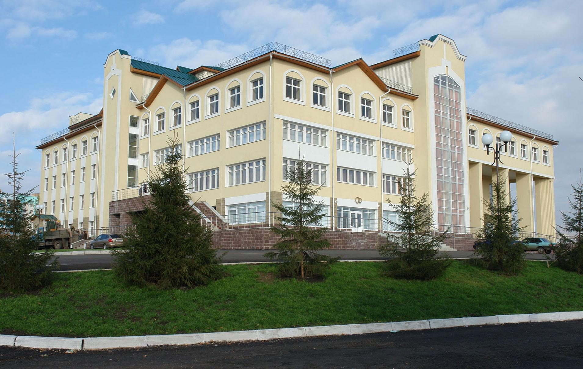 ГДК-Мелеуз-003