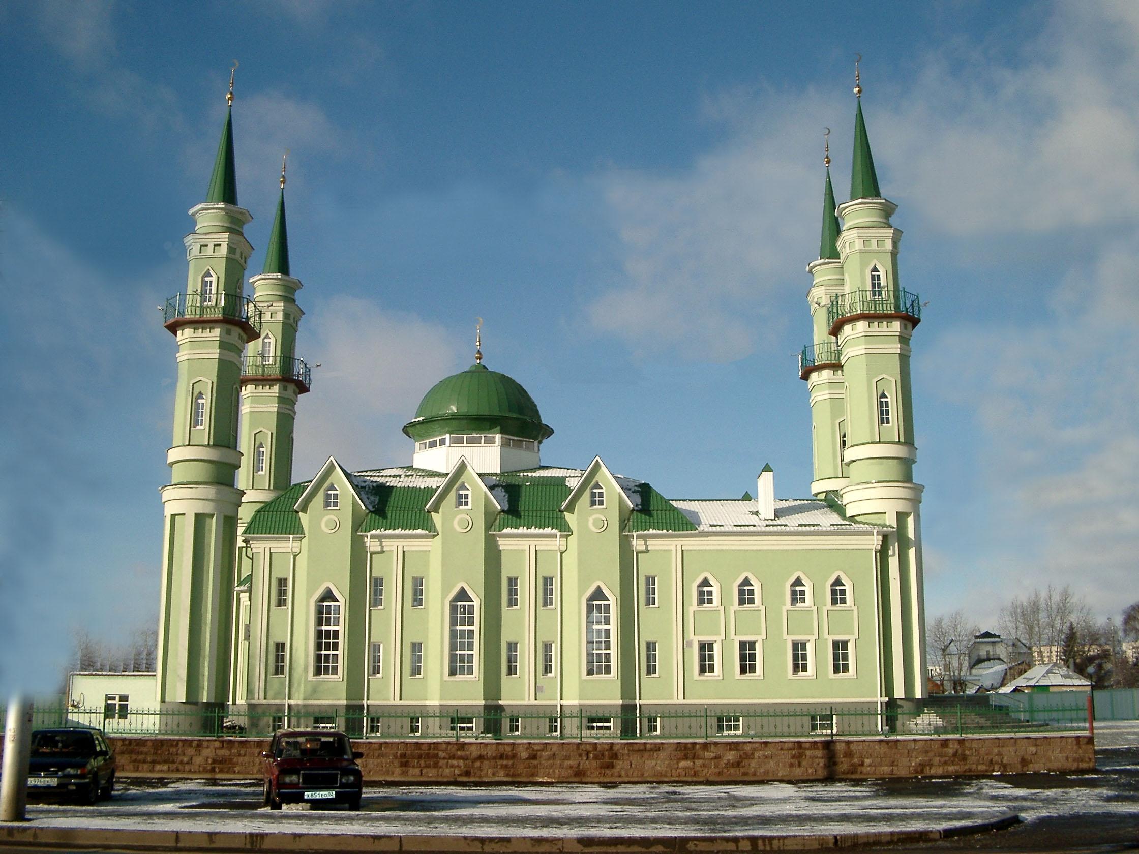 Мечеть-г.-Стерлитамак031