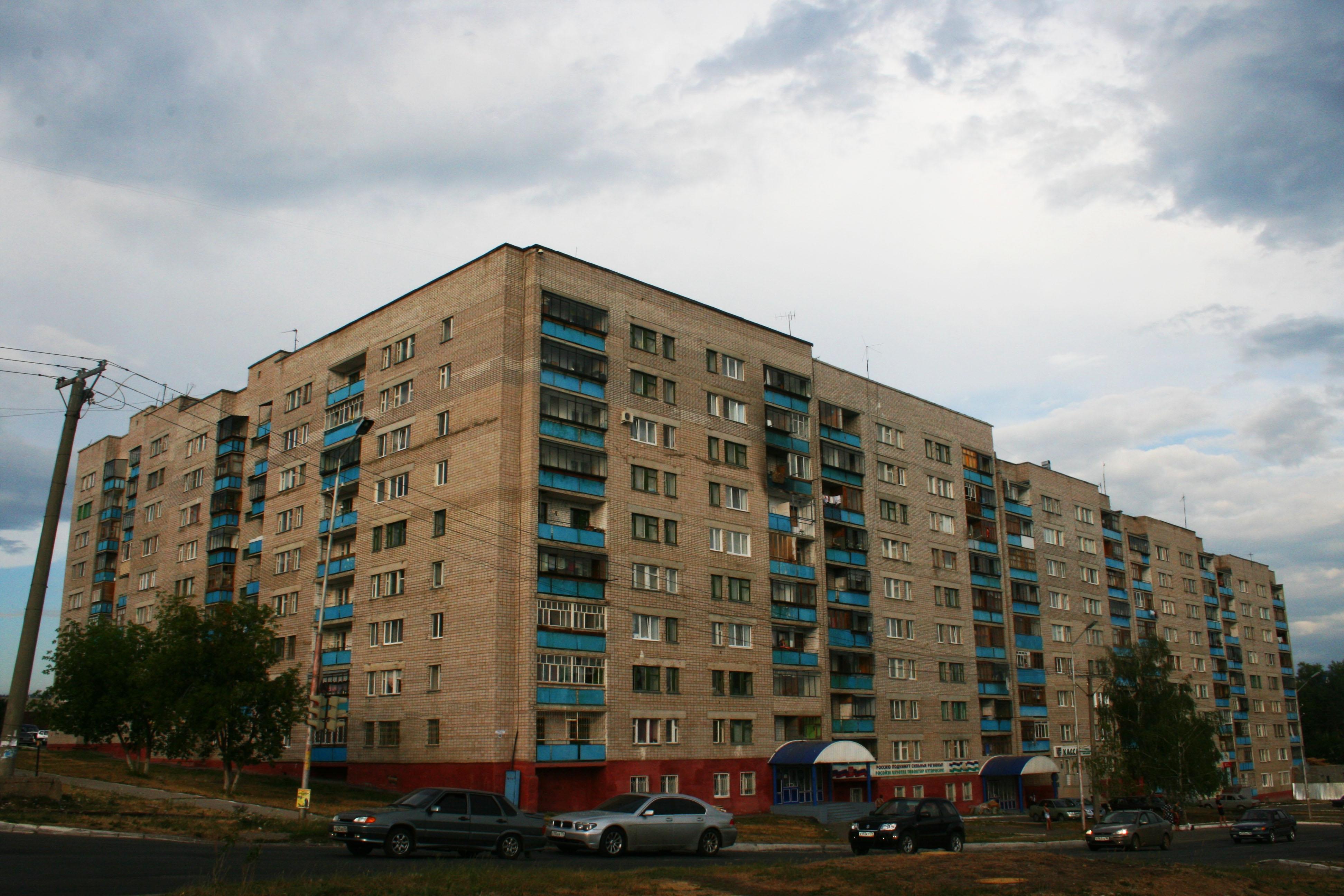 9-ти-этажный-жилой-дом-в-г.-Белорецке-по-ул.-Кирова-копия
