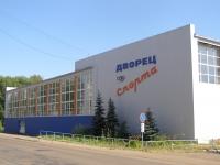 Dvorec_sporta