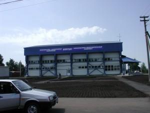 EPSN0005